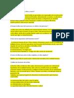 etica tarea.docx
