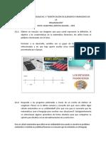 """GUÍA DE APRENDIZAJE NO. 9 """"IDENTIFICACIÓN DE ELEMENTOS FINANCIEROS EN LA"""