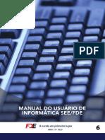 Manual Informatica  Completo (1)