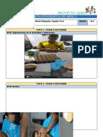 EVIDENCIA DEL MENÚ-2 David Zapata 10-3 - copia