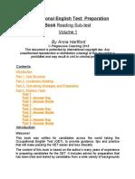 Copy of OET-Preparation-Book_-Reading-Sub-Test_-Volume-1-Anna-Hartford (2)