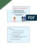 2007PPTManuelBaldeon.pdf