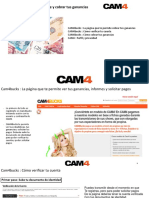 1-Verificar-cuenta-CAM4