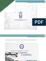 Ley de Sociedades Paraguaya -Abogacia