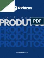 Catalogo 2019-2020 COPOS E UTENCILIOS.pdf