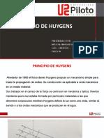 PRINCIPIODE HUYGENS.pptx