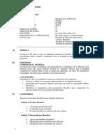 CC00002_HUMINTFILC_2_20202