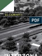 Juan Diego Incardona. el campito.pdf