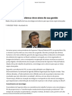 TGP NOTÍCIA.pdf