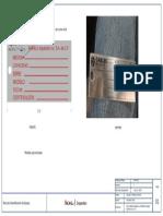 Placa de Identificación de Equipo.pdf