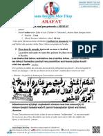 arafat_0