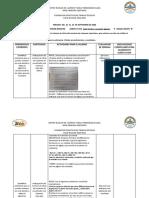 FORMATO DE PLANEACION DE MATEMATICAS 21-25 SEP.docx