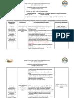 FORMATO PLACION PRIMARIA  CIENCIAS NATURALES.docx