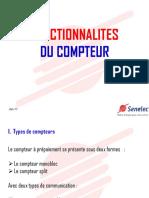 FonctCompteur-woyofal