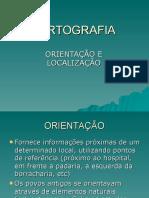 Cartografia Orientação e Localização.pdf