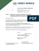 Vacancy-Announcement-Information-Management-Specialist
