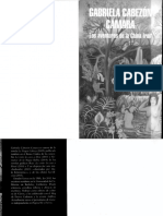Las aventuras de china iron - Novela.pdf
