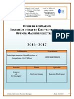 ESGEEO_RESEAUX-ELECTRIQUES_CANEVAS.pdf