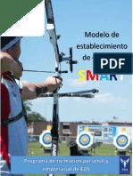 MODELO DE ESTABLECIMIENTO DE OBJETIVOS  SMART EOS.pdf