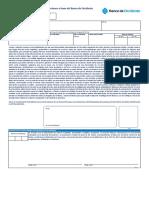 4. Fto-col-784 Orden de descuento libranza normal v1601
