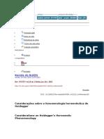 Efetividade da fenomenologia.docx