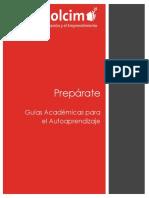 Herramientas Académicas Liceo Holcim 2020.pdf