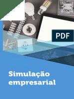LIVRO_UNICO Medidas e Materiais Elétricos