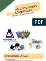DIAPOS INGELEGAL UNSLP TEMA 3 SOCIEDADES  COMERCIALES.pptx