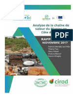 Rapport Chaine de valeur Manioc Cote d%27Ivoire 20180210 .pdf