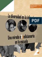 La diversidad en la infancia, una mirada expedicionaria en la escuela-Ramírez y Escorcia.pdf