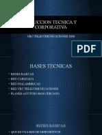INDUCCION TECNICA Y CORPORATIVA.pptx