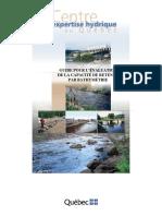 Guide_bathymetrie.pdf