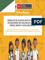 3 SEÑALES DE ALETA - VIOLENCIA NNA (1)