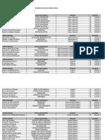 LECDR2016-2017-2.pdf