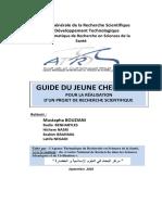 Guide jeune chercheur.pdf