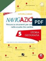 navigazioni_sto_geo5.pdf