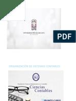 Ley de Sociedades Paraguaya - Abogacia