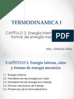 Capítulo 2. Energía.pdf