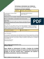 FOCO NO ENEM - AULA 19 a 23-10-2020.pdf