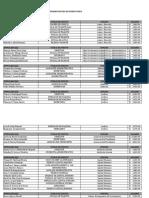 Lista de 2017-2018