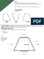 i37gk-bvgg1.pdf
