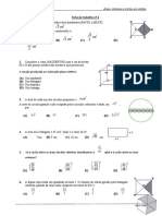 Ficha de trabalho nº 2 - Revisões 1º teste.docx