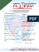Cocientes notables y binomio de newton - solucion .pdf