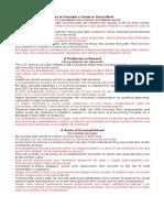 READING (1).docx