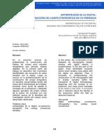 campo etnografico en Co presencia.pdf
