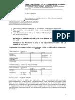Taller #1 cuarto periodo tenologia y nuevo ordem.pdf