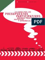 8.Viajando_por_los_presupuestos_participativos._Buenas_prácticas__obstáculos_y_aprendizajes..pdf