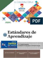 A.Estándares de Aprendizaje.pdf