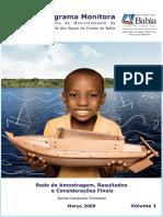 200901_campanha_1.RPGA_Extremo_Sul.pdf