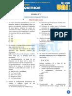 TALMAT-CONFIGURACION ELECTRONICA -UNI.pdf